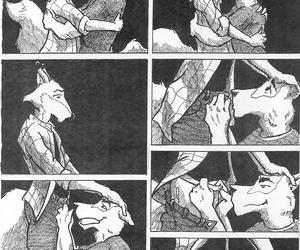 Woof - part 2
