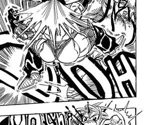 Genkai Toppa Wrestling 8 - part 2