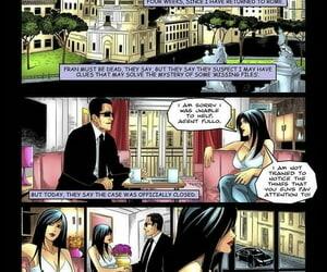 Dragonia - The Rise Of Dragonia 3 - part 2