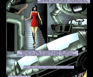 Dragonia - The Rise Of Dragonia 3