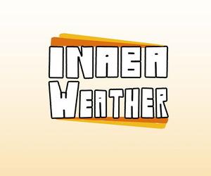 Inaba Weather