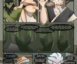 Kohta The Samurai Twenty-one