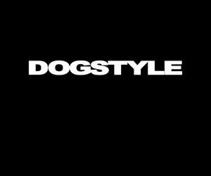 C95 DogStyle Menea the Dog Lipsync vol.4 Loveless- cuteness THE IDOLM@STER CINDERELLA GIRLS Español NicoNiiScans