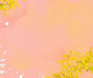 COMIC1☆14 Alpha nigh Yukaina Nakamatachi Alpha Syuko-chan ni Iyasaretai - 슈코 쨩한테 치유받고 싶어 THE IDOLM@STER CINDERELLA GIRLS Korean