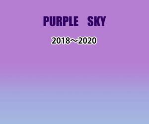 Purple Sky NO.Gomes Minase-ke no Private Beach de Nude G4U! 1・2+DLLimitEdition THE IDOLM@STER Digital - part 2