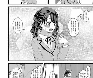 Ryuukakusan Nodoame Gokubuto Mayuge Fukumaru Koito itsy-bitsy Confess b confront Peel Taikenki Dramatize expunge IDOLM@STER : Witty Colors Digital