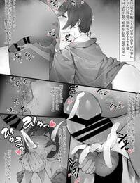 Nigiri Usagi Morino THE iDOLM@STER Shiny Colors