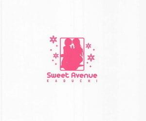 Sweet Strait Kaduchi Sweet Memories Be transferred to IDOLM@STER CINDERELLA GIRLS - decoration 3