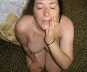 Submitted unpaid milf intercourse pics - accouterment 1145