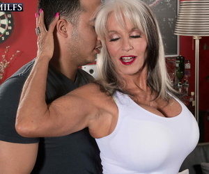 to be sure 60 to be sure assfucked - accouterment 1196