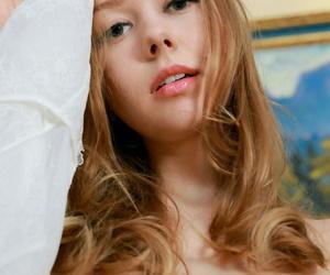 Met Art Julia Sweet