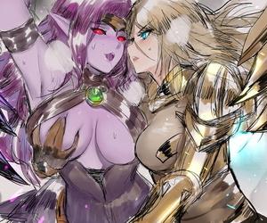 Shimai - Сестры