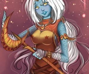 On the move Soraka Verandah -League be useful to Legends- Various Artists
