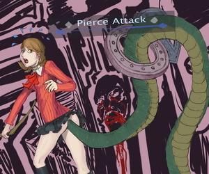 Artist - Aka6 - part 5