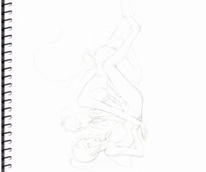 펭귄중령 - part 5