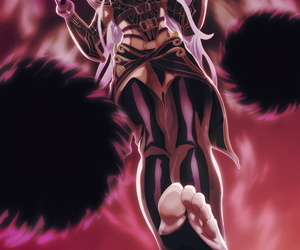 League of Legends- Syndra - affixing 5