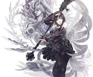 Artist - aoin - 白穹陸