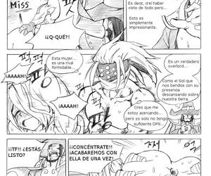 리그 오브 티모 - La Liga de Teemo - part 2