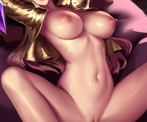 Hentai Collection #1 - accoutrement 3