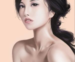 Cheng - part 3