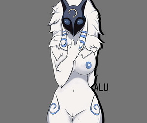 Character: Kindred