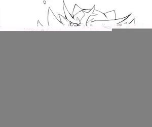 Artist - 雷蒙德 / Raymond - part 2