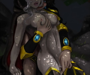 Ashe Gallery - part 2