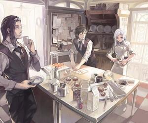 - Artist - Aoin Hatsu - attaching 3
