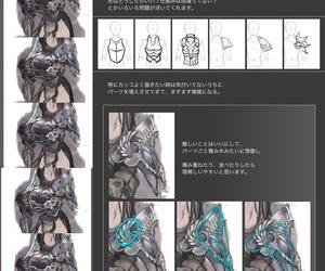 - Artist - Aoin Hatsu - part 5