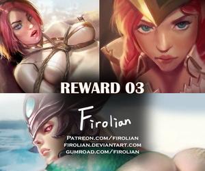 Reward 03