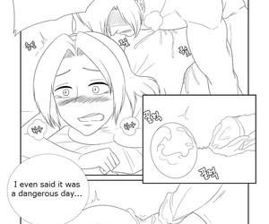 Make laugh Help Me Mr.Shen 2