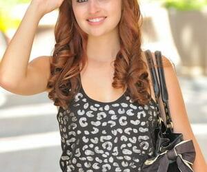 FTV Girls Laleh