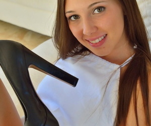 FTV Girls Jenna Sativa