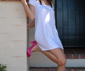 FTV Girls Gabby