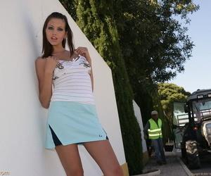 FTV Girls Lenka