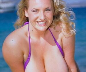 Big Boob Bundle Jessica Turner