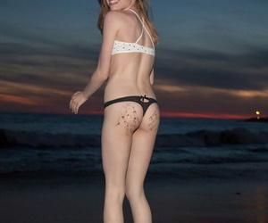 Zishy Audrey Star