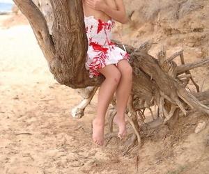 FTV Girls Andrea