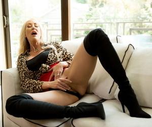 Pornstars Like On the same plane Big Brandi Love- Keiran Lee