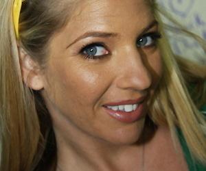 Gloryhole.com Jordan Kingsley