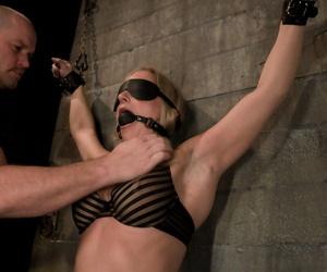 Sex Plus Obedience Dia Zerva- Inflection Davis