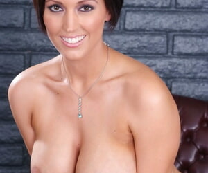 My First Sexual connection Tutor Dylan Ryder- Pike Nelson