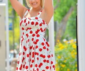 FTV Girls Bonnie Kinz