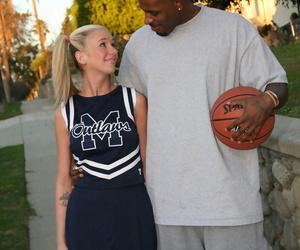 Blacks chiefly Blondes Grain Brown- Kaylee Hilton