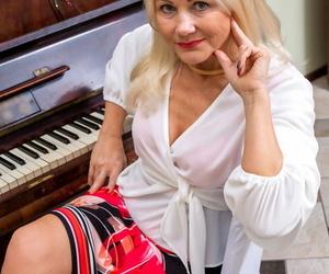 Anilos Sylvie