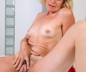 Anilos Diana Gold