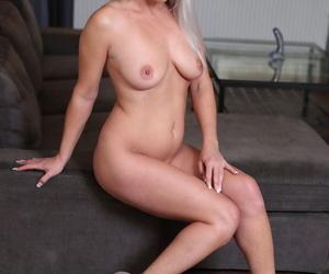 Anilos Kathy Anderson