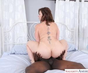 Mrs Creampie Jax Slayher- Sara Jay
