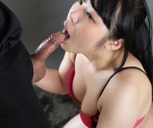 This small Asian main is a polished of deepthroat increased by gets a complexion full of jizz