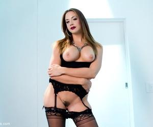 Electro Sluts Chanel Preston- Simone Sonay
